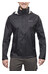 Marmot PreCip Jacket Men Black